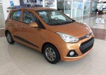 Bán Hyundai i10 nhập mới nguyên chiếc 2016, giá khuyến mãi tại Hyundai Bà Rịa (0938083204)