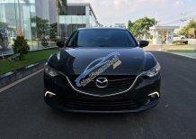 Mazda 6 2.0 AT đời 2016, đủ màu, hỗ trợ ngân hàng, giá cực hấp dẫn, gọi ngay 0934361419 Ms Oanh