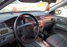 Cần bán xe Mitsubishi Lancer 1.6AT Gala năm 2005, biển Hà Nội