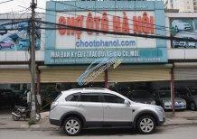 Bán ô tô Chevrolet Captiva đời 2011, giá chỉ 535 triệu