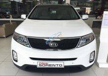Chương trình 10 ngày vàng cho xe Kia New Sorento GATH chương trình giảm giá cực sốc tại Kia Gò Vấp