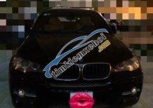 Cần bán gấp BMW X6 sản xuất 2008, nhập khẩu ít sử dụng