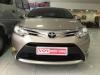 Bán xe Toyota Fortuner 2.7V đời 2012, chính chủ giá cạnh tranh