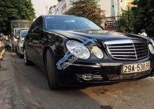 Cần bán Mercedes C200 đời 2009, nhập khẩu chính hãng chính chủ
