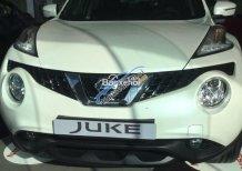 Bán Nissan Juke đời 2017, nhập khẩu