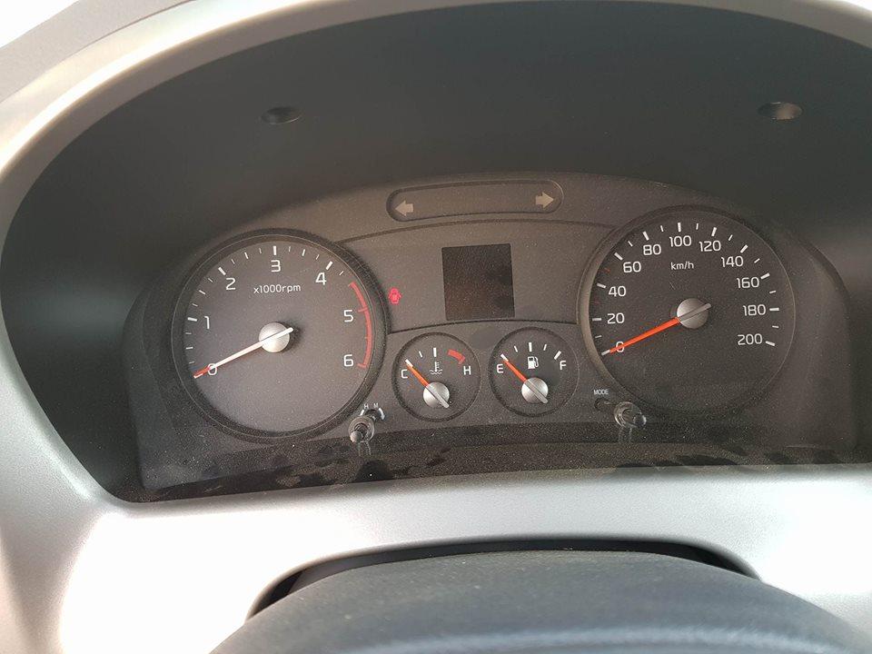 Cần bán xe tải Kia thaco K250 tại tp. HCM, hỗ trợ vay ngân hàng, quý khách liên hệ 0922210216 để được tư vấn nhiều ưu đãi