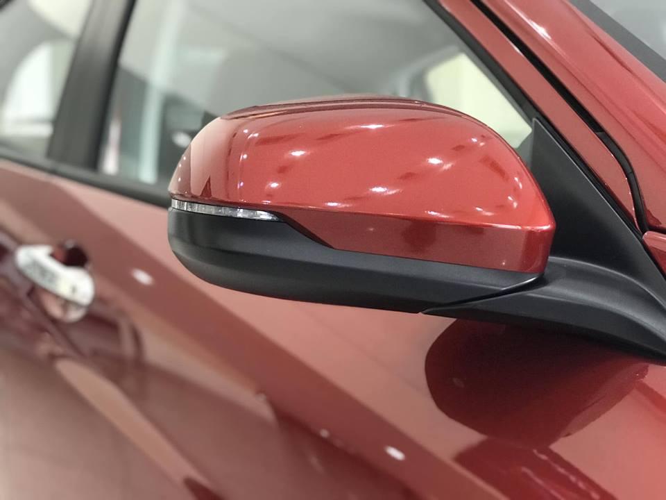 Bán xe Honda HRV xe giao ngay trong tháng, tặng BHVC+gói phụ kiện chính hãng honda