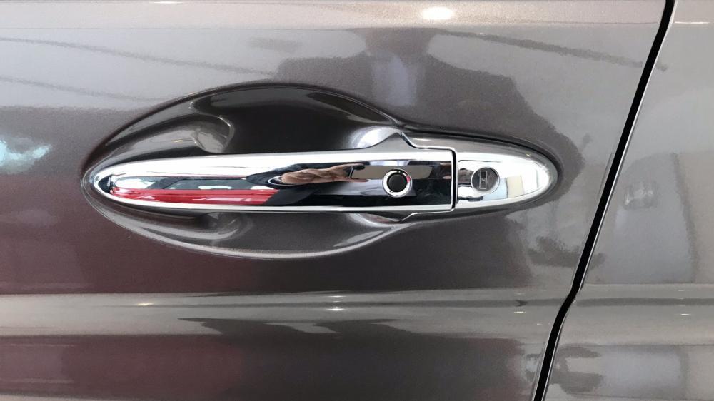 Bán ô tô Honda City L đời 2020, nhập khẩu nguyên chiếc, giá 599tr