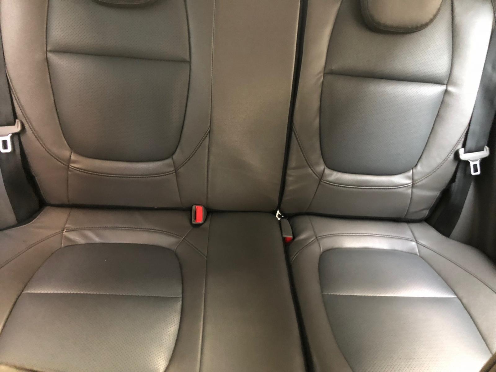 Bán xe Kia Morning 1.2MT 2018, màu trắng