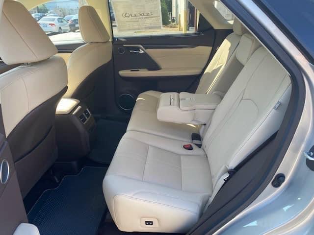 Bán Lexus RX350 Nhập Mỹ sản xuất 2021, bản mới cao cấp nhất, xe có sẵn.