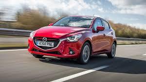 Mazda 2 1.5 vận hành linh hoạt trên mọi cung đường