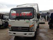 Bán xe tải 1,5 tấn - dưới 2,5 tấn đời 2016, màu trắng giá cạnh tranh giá 440 triệu tại Hà Nội