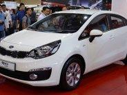 Kia Rio nhập khẩu giá rẻ nhất Thanh Hóa, trả góp tới 80%, chỉ 170tr là có xe. Gọi ngay 0976.92.93.91 giá 470 triệu tại Thanh Hóa