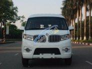 Xe Dongben X30 5 chỗ, màu trắng, nhập khẩu giá 285 triệu tại Tp.HCM