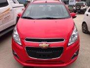 Chevrolet Spark LT 5 chỗ số sàn, trả góp chỉ 4tr/tháng giá 359 triệu tại Hà Nội