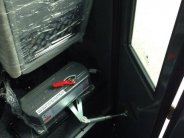 Bán xe 29 chỗ thân dài Limouse Tracomeco, ghế 2-2 Châu Âu ĐT: 0961237211 giá 1 tỷ 111 tr tại Hà Nội