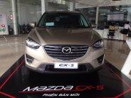 Mazda CX5 2.0 2WD Facelift 2017 giá tốt nhất tại Hà Nội. Hotline 0973.560.137 giá 790 triệu tại Hà Nội