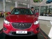 Bán ô tô Mazda CX 5 2.5 2WD Facelift đời 2017. Liên hệ 0973.560.137 để có giá tốt nhất giá 820 triệu tại Hà Nội