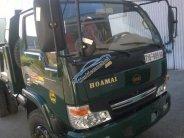 Xe tải ben Hoa Mai Hưng Yên- 0984983915 (TP Hưng Yên) một thương hiệu bền vững giá 270 triệu tại Hưng Yên