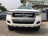 Bán ô tô Nam Định xe Ford Ranger XLS 4x2 AT, 1 cầu, số tự động, mới 100%, tư vấn, hỗ trợ trả góp giá 685 triệu tại Nam Định
