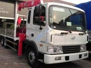 HD210, SX 2016, tải trọng 13.5 tấn, có xe giao ngay các tỉnh Miền Bắc giá 1 tỷ 345 tr tại Hà Nội