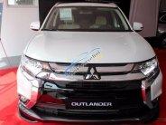 Hải Dương bán Mitsubishi Outlander đời 2017, xe nhập giá cạnh tranh nhất Miền Bắc, liên hệ - 0984983915 / 0904201506 giá 1 tỷ 77 tr tại Hải Dương
