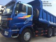 Cần bán các loại Thaco Auman D240 ben 3 chân - 0969644128 giá 1 tỷ 150 tr tại Hà Nội