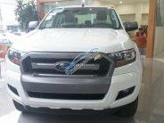 Cần bán Ford Ranger đời 2017, màu trắng, nhập khẩu chính hãng giá 634 triệu tại Hà Nội