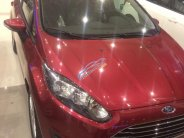 Ford Fiesta AT Ecoboost đời 2016 màu đỏ, 4xx tr, LH: 0938 055 993 giá 499 triệu tại Tp.HCM