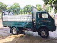 Xe tải Chiến Thắng 1.4 tấn, thùng mui bạt, đời 2017 giá 190 triệu tại Hà Nội