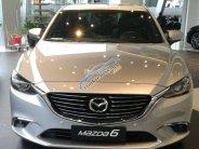 Mazda 6 bản 2.0L Facelift PR ưu đãi lớn, giao xe ngay tại Hà Nội - Mazda Nguyễn Trãi - Hotline: 0949565468 giá 899 triệu tại Hà Nội
