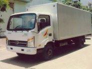Bán xe tải Huyndai Veam VT260 trọng tải 1,9 tấn thùng dài 6m giá 400tr giá 420 triệu tại Hà Nội