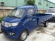 Bán xe tải Dongben T30 1T25 giá cực ưu đãi giá 240 triệu tại Hà Nội