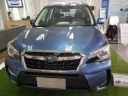 Subaru Forester 2.0 XT đời 2017, đủ màu, gọi ngay 0906757383 để có giá tốt nhất giá 1 tỷ 666 tr tại Tp.HCM