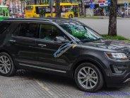 Ford Biên Hòa Ford Explorer đời 2017, xe nhập nguyên chiếc từ Mỹ, giá tốt giá 2 tỷ 180 tr tại Đồng Nai