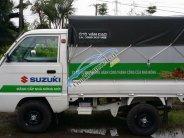 Suzuki Carry Truck, Suzuki 5 tạ giá tốt nhất Hà Nội. KM 100% lệ phí trước bạ - LH: 01659914123 giá 263 triệu tại Hà Nội