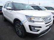 Ford Đồng Nai chuyên Ford Explorer 2017, nhập nguyên chiếc từ Mỹ, xe có sẵn giao ngay 093.309.1713 giá 2 tỷ 180 tr tại Đồng Nai