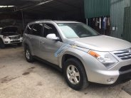Cần bán Suzuki XL 7 2007 đăng kí 2008, nhập khẩu nguyên chiếc giá 500 triệu tại Hà Nội