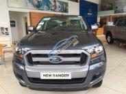 Ford Nam Định bán xe Ford Ranger, trả góp chỉ 130Tr có xe lăn bánh giá 659 triệu tại Nam Định