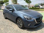 Mazda 2 1.5 Sedan All New 2017 giá tốt nhất Hà Nội, hotline 0973.560.137 giá 494 triệu tại Hà Nội