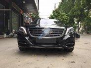 Bán Mercerdes S600 Maybach V12, giá cực tốt giá 11 tỷ tại Hà Nội