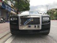 Bán Rolls-Royce Ghost model 2017 màu đen, giá tốt: 0903 268 007 giá 20 tỷ tại Hà Nội
