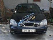 Bán ô tô Daewoo Chairman đời 2003, giá tốt giá 90 triệu tại Hải Dương