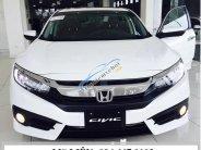 Honda Quảng Bình bán Honda Civic giá tốt nhất, xe giao ngay, LH: 0946670103 giá 898 triệu tại Quảng Bình
