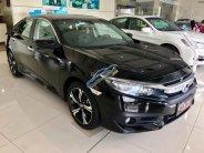 Đến Honda ô tô Quảng Bình để được Mua Honda Civic giá rẻ, hỗ trợ giá ưu đãi, liên hệ hotline 091.929.4858 giá 758 triệu tại Quảng Bình