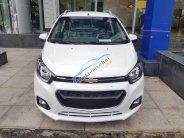 Chevrolet Spark, giảm 25triệu, trả trước 75 triệu giá 389 triệu tại Tp.HCM