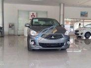 Xe nhập khẩu Mitsubishi Mirage 5 chỗ, giá tốt nhất Thị trường Việt Nam giá 400 triệu tại Hải Dương