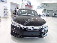 Honda Accord 2018 giảm giá lớn, liên hệ: 0989.899.366 Tuyền Phương - Honda Cần Thơ giá 1 tỷ 198 tr tại Cần Thơ