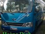 Chuyên xe Limousine thân dài Tracomeco, đời 2017, xe mới 100%, call: 0961237211 giá 1 tỷ 111 tr tại Hà Nội