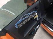 Cần bán Audi TT sản xuất 2010, màu cam giá 970 triệu tại Tp.HCM
